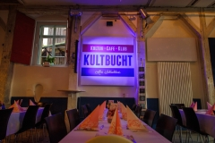 KultbuchtPics000053