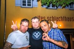 KultbuchtPics000153