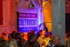 KultbuchtPics000182