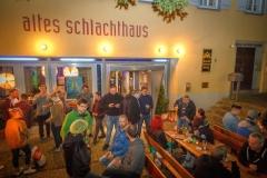 KultbuchtPics000212